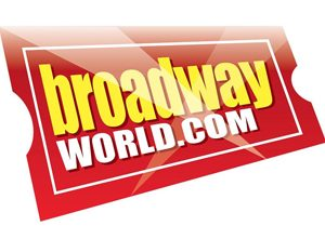 broadway-world-logo-resize