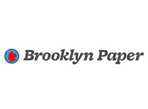 brooklynpaper-logo-resize