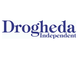 droghedaindipendent-logo-resize